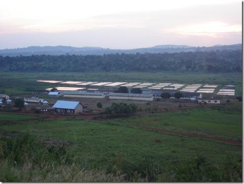 Ugandajuli2007 029