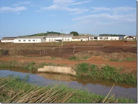 Ugandajuli2007 012